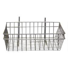 Basket - Large - For 5 Bar Main Frame - TB