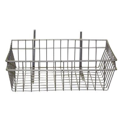 Basket - Large - For 5 Bar Main Frame