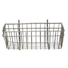 Basket - Small - For 5 Bar Main Frame