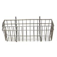Basket for 5 Bar Main Frame - Small - TB