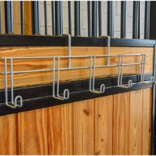 5 Hook Bridle Rack - TB