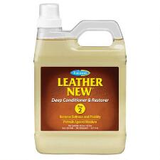 Farnam Leather New Deep Conditioner 16 oz - TB