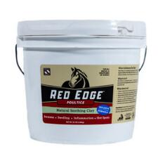 Redmond Red Edge Natural Soothing Poultice 8.5 lbs - TB