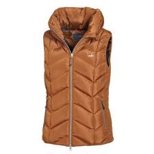 Schockemohle Martha Ladies Vest - TB