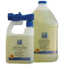 Ezall Total Body Wash Original Formula  - TB