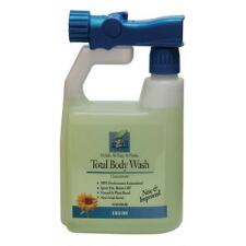 eZall Total Body Wash Original Formula 32 oz - TB