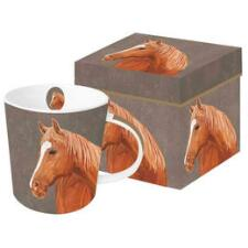 Bellefire Horse Coffee Mug - TB