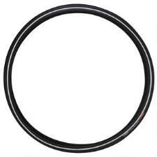Tire 28 inch Continental Touring Plus - TB