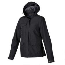 Noble Outfitters Essential Ladies Jacket