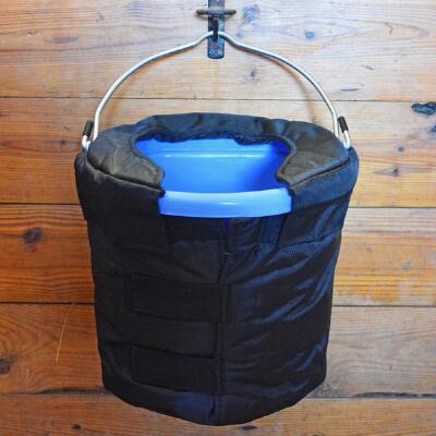 Country Pride Insulated Water Bucket Cover