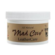 Mad Cow Leather Care - TB