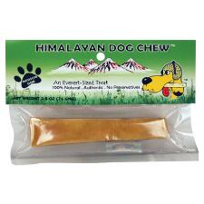Himalayan Dog Chew Medium 2.5oz - TB