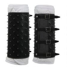 Bandage Protector Leather - TB