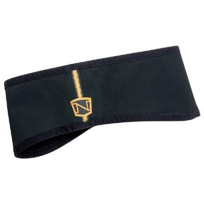 Noble Outfitters Fleece Ladies Headband