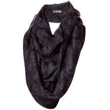 Noble Outfitters Infinity Ladies Scarf