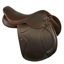 Premia Childs Close Contact Saddle