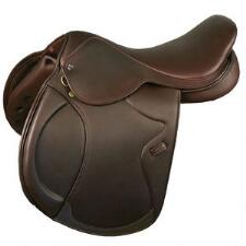 Premia Close Contact Saddle - TB