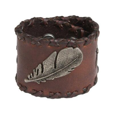 Noble Outfitters Birds of a Feather Ladies Bracelet