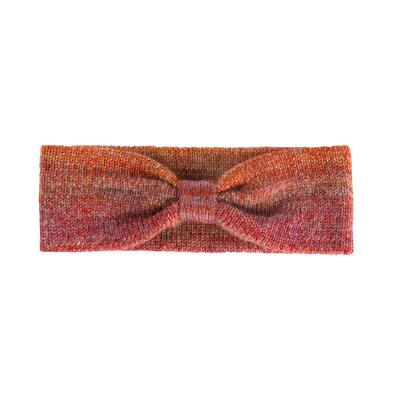 Noble Outfitters Ombre Ladies Winter Headband