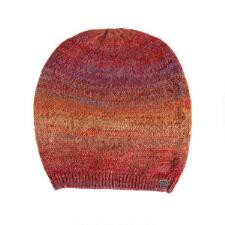 Noble Oufitters Ombre Beanie Ladies Winter Hat