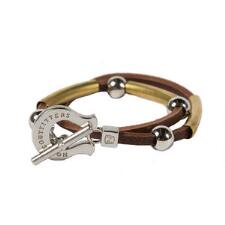 Noble Outfitters Double Up Bracelet - TB