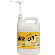 dac Oil Gallon - TB