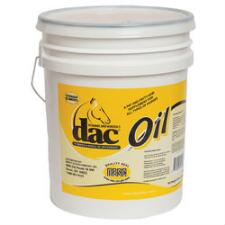 dac Oil  5 Gallon - TB