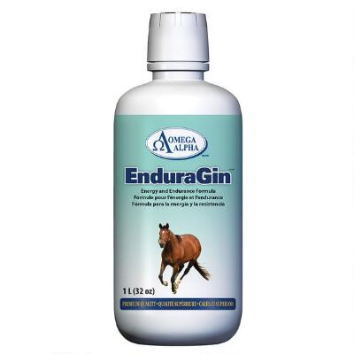 Enduragin 32 oz