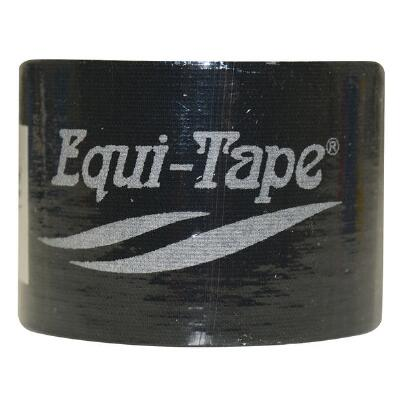 Equi Tape Athletic Training Tape For Horses 2 in x 16 ft