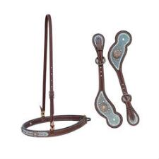 Weaver Leather Savannah Tack Collection