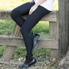 Irideon Issential Riding Tights - TB