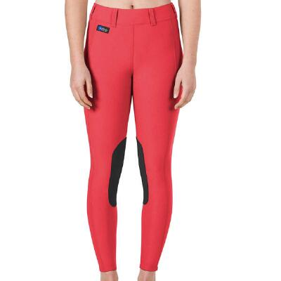 Irideon Issential Kids Riding Tights