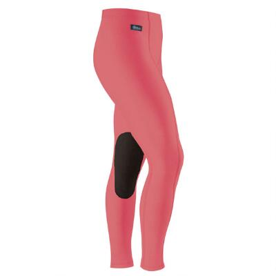 Irideone Issential Kids Riding Tights
