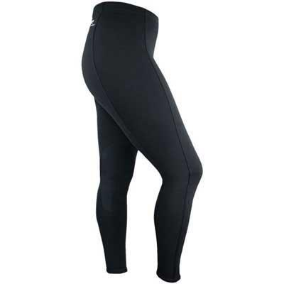Irideon Windpro 3 Season Knee Patch Breech
