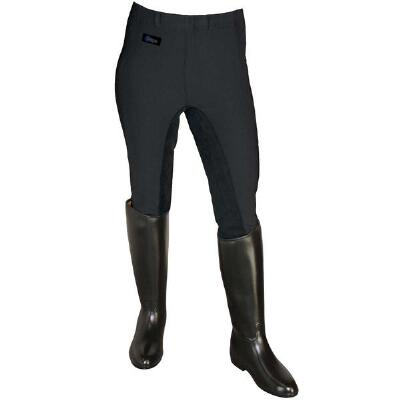 Irideon Cadence Ladies Full Seat Stretch Cord Breech