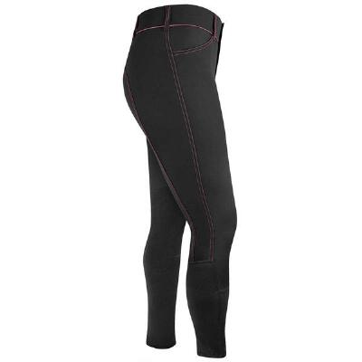 Irideon Zanzibar Knee Patch Ladies Breech