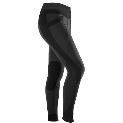 Synergy Riding Tights