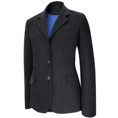 Kismet Ladies Show Coat