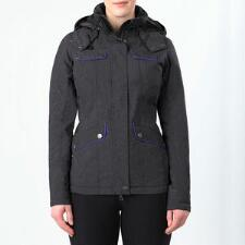 Irideon Dartmoor Ladies Winter Jacket - TB