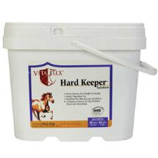 VitaFlex Hard Keeper  6 lb - TB