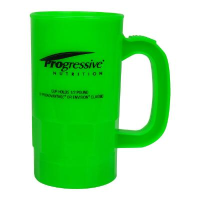 Progressive Nutrition Feed Cup