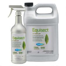 Farnam Equisect Fly Repellent  - TB