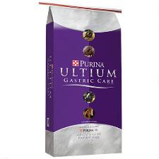 Purina Ultium Gastric Care Formula 50 lb - TB