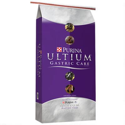 Purina Ultium Gastric Care Formula 50 lb