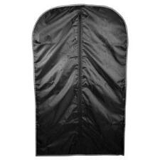 Country Pride Garment Bag