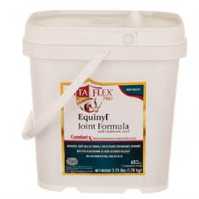 Vita Flex Equinyl Combo With HA 3.75 lb - TB
