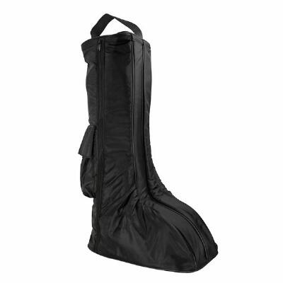 Boot Bag with Separate Compartments