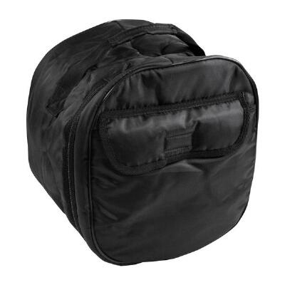 Country Pride Helmet Bag
