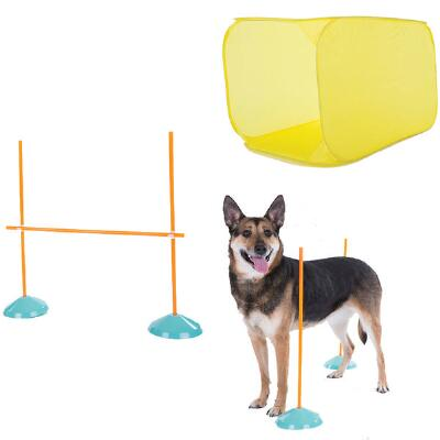 Outward Hound Indoor Agility Kit