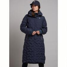 Mountain Horse Nova Winter Coat - TB